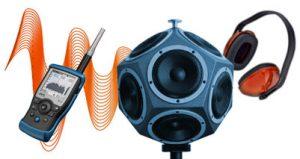 acustica_vibrazioni
