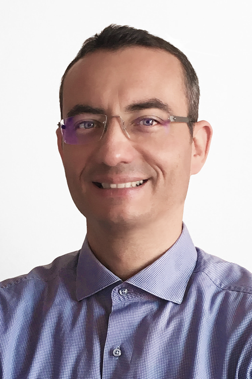 SONING - Renzo Sonzogni