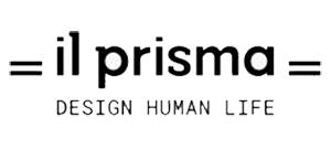 logo il prisma
