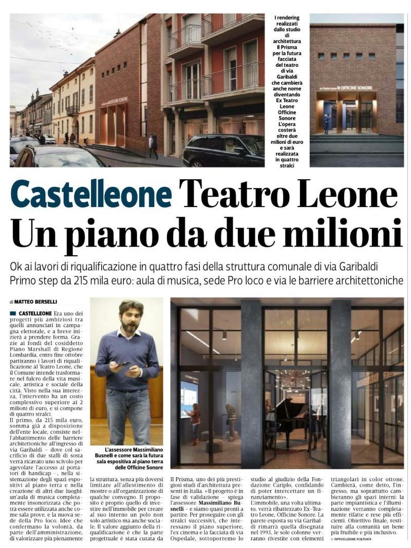Articolo-castelleone-teatro-leone
