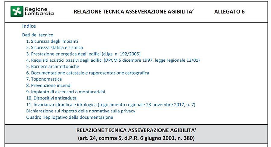 relazione-tecnica-asseverazione-agibilita-frontespizio