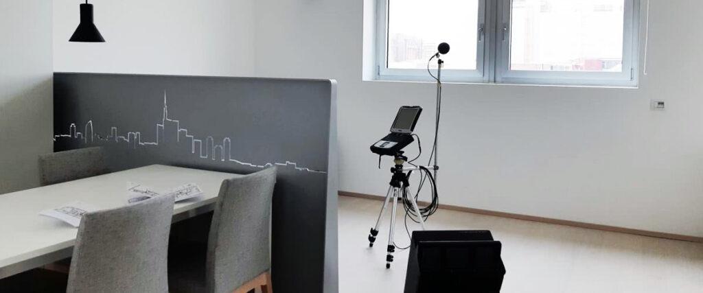 collaudo-requisiti-acustici-appartamenti
