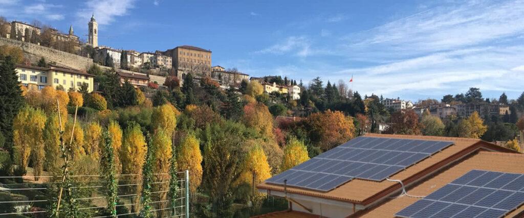 fotovoltaico-bergamo-alta