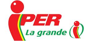 logo-iper